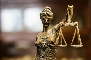 What does a district attorney really do? <br><h6>The Skanner</h6>