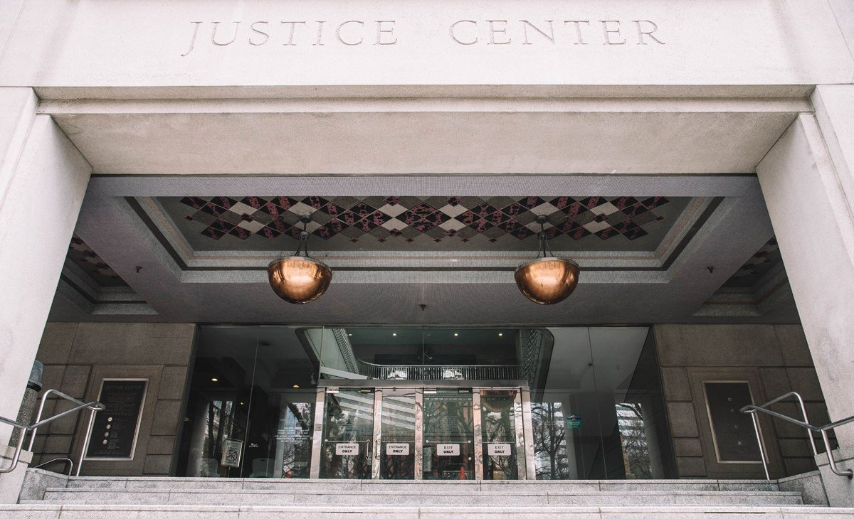 Despite Oregon's Sanctuary Laws, Emails Show Portland Prosecutors Volunteered Information to ICE Agents